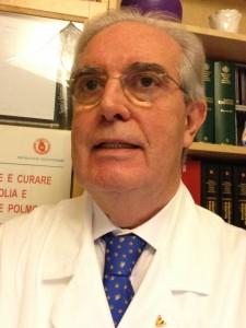 cardiologo Zonzin dottor Pietro
